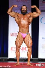 mens physique master